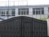 顺义区X024(南焦路)1200方厂房出租