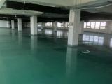 奉贤区工业园区2000方厂房出租