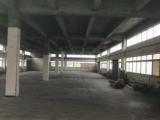 南岸茶园轻轨站4000方厂房出租