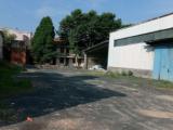 婺城区琅琊镇琅琊工业园区1200方厂房出租