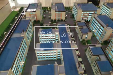 甘三里区310省道边上1000方厂房出租
