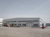 津南区津南小站开发区5800方厂房出租