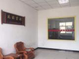 宝山区锦秋路/祁连山路(路口)1078方厂房出租