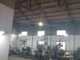 黄岩王西村670方厂房出租