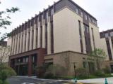 松江新桥国际企业港18000方厂房出租