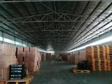 广阳区廊坊开发区福利院附近6000方仓库出租
