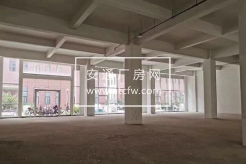 通州区永乐店永乐工业园2800方厂房出售
