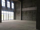 海曙区集士港2400方厂房出售