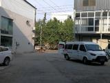 二七区马寨工业园学院路3500方仓库出租
