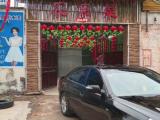 华龙区106国道利民考场北边800方仓库出租