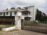 仪征经济开发区闵泰大道1500方厂房出售