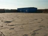 丰南区西葛镇工业区2000方仓库出租