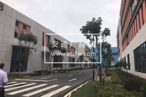 宁河区芦台经济开发区1200方厂房出售