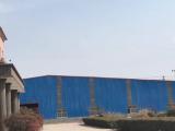 建安区繁荣路与尚德路交叉口1650方仓库出租