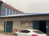 涧西区洛阳市森美印刷有限公司1600方仓库出租