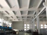 出租嘉善魏塘工业园可做家具厂房15000方