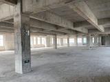 鄞州区梅墟镇工业区2500方厂房出售