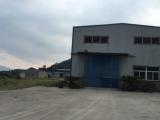 奉化区莼湖镇滨海新区附近750方厂房出租