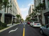 鼓楼区徐州开发区科技大厦54000方厂房出售