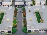 江宁区将军大道和华商路2000方厂房出售