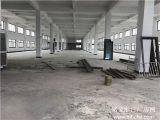 出租萧山开发区一楼仓库