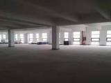 滨湖区胡逮工业园区13200方厂房出售