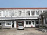 启东市新垦镇南500米 2450方厂房出售