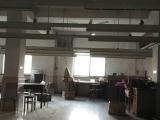 萧山临浦650方厂房出租