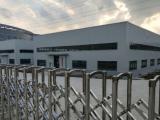 征区大仪工业园3800方厂房出售