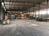 出租瓶窑凤都工业园区1000方单层钢架厂房