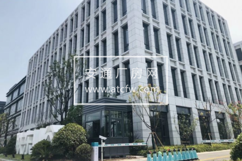 吴中区2000方厂房出售
