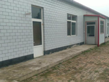 泊头区富镇西南鲁屯村2000方厂房出售