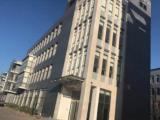 通州区联东U谷中区2491方厂房出售
