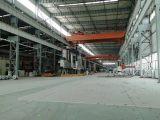 出租开发区2700方厂房