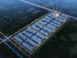 宁河区芦台开发区盛世大道旁2000方厂房出售