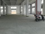吴江同里邱舍工业区1200方厂房出租