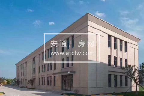 巴南界石惠科附近2000方厂房出售