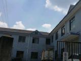 余姚兰江街道谭家岭村孤山开发600方厂房出租