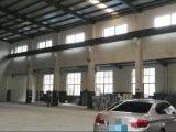 东吴大岙工业区1200方厂房出租