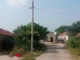 新沂区新店镇周庄龙马大道边4400方厂房出售