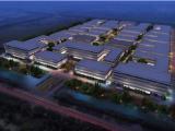 仪征市经济技术开发区1500方厂房出售