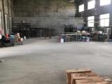 萧山瓜沥镇进化村工业区1000方厂房出租