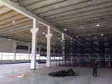 出租富阳场口工业区二楼三楼2000方厂房
