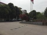 江宁区天旺路10000方厂房出售