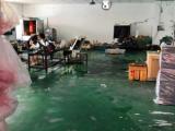 武进区野田工业园560方厂房出售