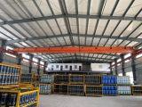 出租老余杭2200方单层钢架厂房