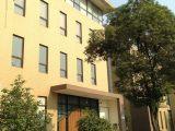 G60科创走廊名企公馆1161平米办公总部8600元平诚售