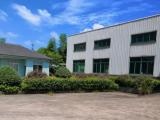 诸暨工业园区13128方厂房出售