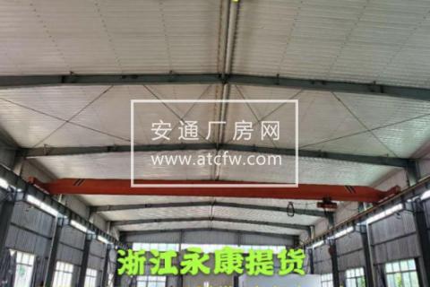天宁区8000方厂房出售