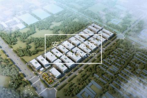 开发区芦台经济开发区1170方厂房出售
